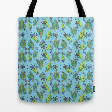life-in-nature-gvd-bags