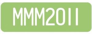 MMM2011icon