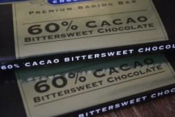 Bittersweet Chocolates