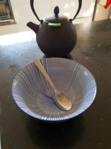 Le fasting ou jeûne intermittent, une habitude healthy