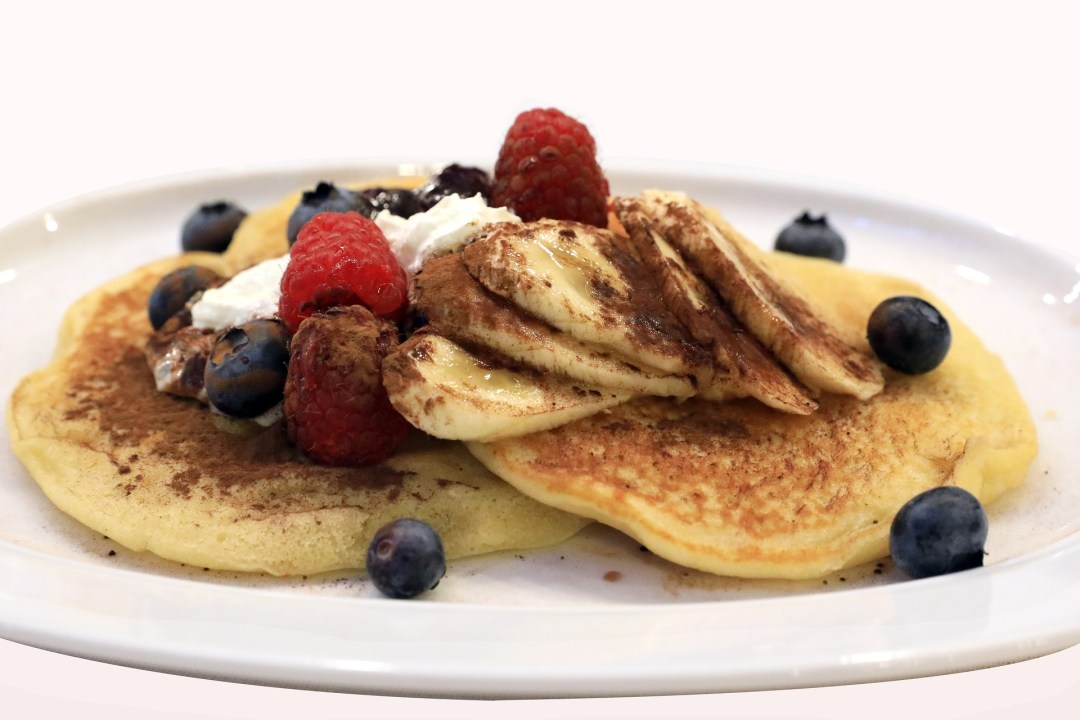 pancake-ceto