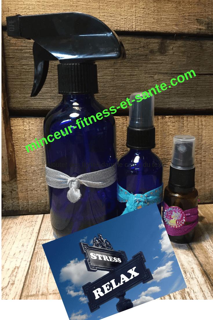 aroma-stress-rentrée