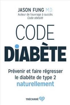 diabetes-code-fung