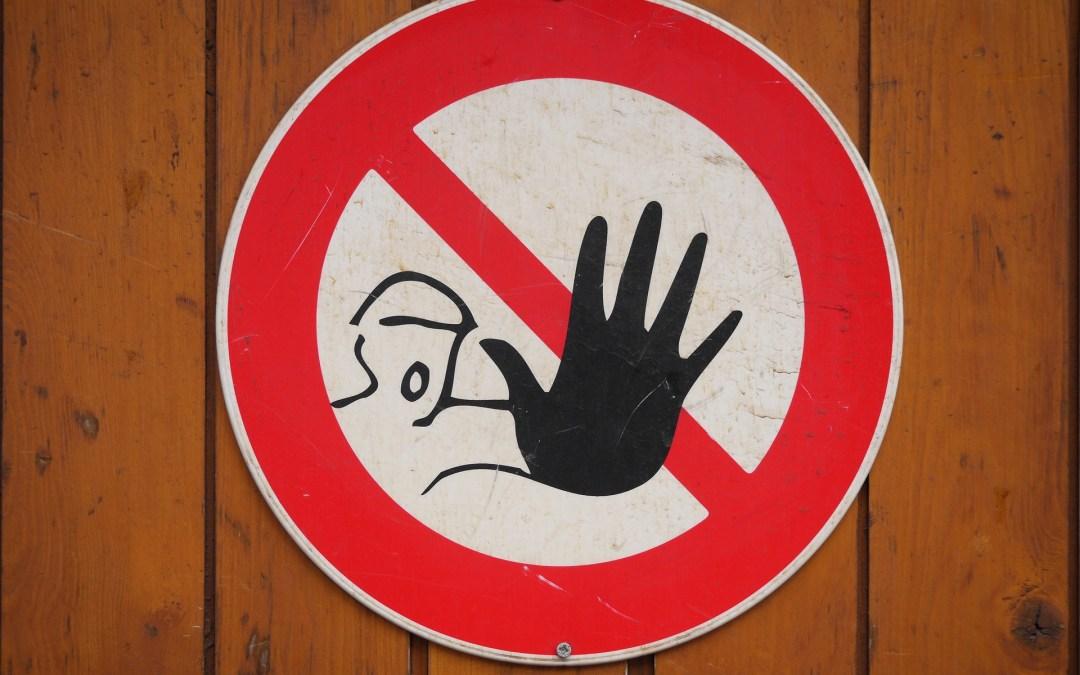 ALIMENTATION CETOGENE :  Dangers et Précautions, mythes et réalité