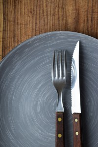 démarrage-ceto-fasting-jeune-intermittent