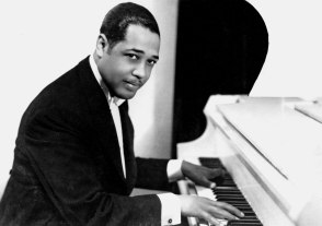48_duke_ellington-theredlist
