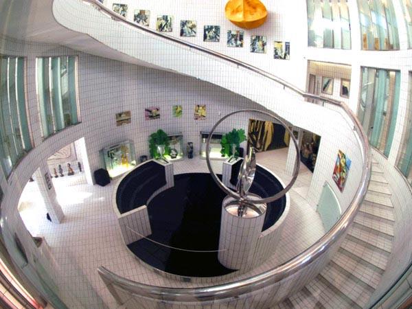 Casa Museo Brindisi
