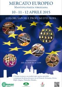 mercato_europeo_mantova_10042015_locandina