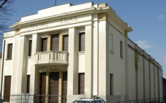 Teatro Soms