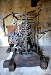 torre-dellorologio-mantova-_-www-culturefor-com-5
