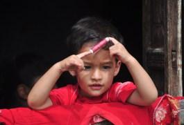 bimba-nepal-2