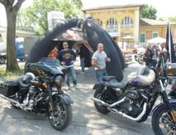 mantova-motor-festival-lo-spettacolo-dei-motori_8_jpg_300