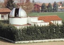 osservatorio_panorama