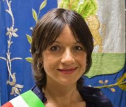 sindaco Annibaletti