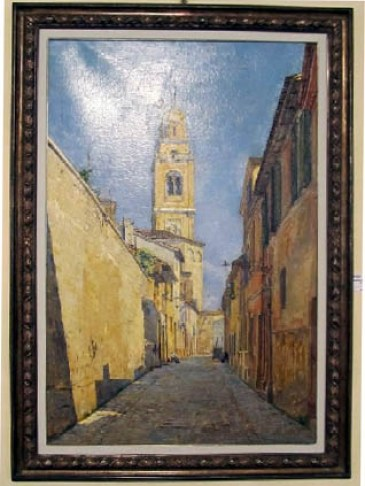 2901_Lazzaro__Campanile_di_San_Patergnano