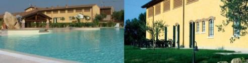 Agriturismo-Corte-Salandini-Ponti-Sul-Mincio