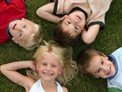 bambini_530x400_laienakeride_blog_deejay_itcategoryscuola
