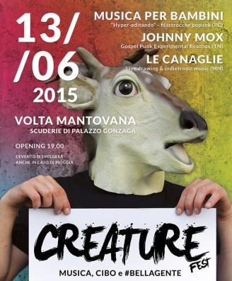 creature_fest