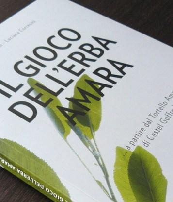 libro_page
