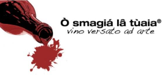 oslt_logo