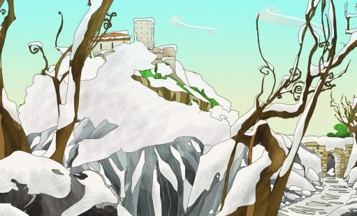 castello neve02