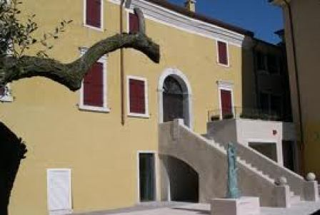 Palazzo-Carlotti-Garda