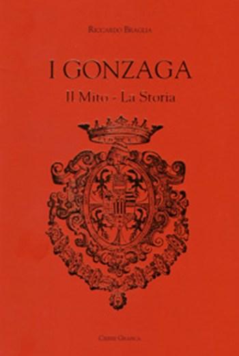 Copertina-Gonzaga