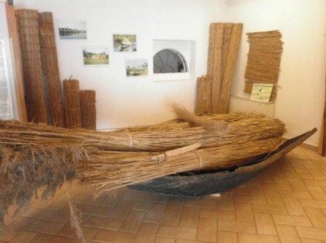 museo-etnografico-dei