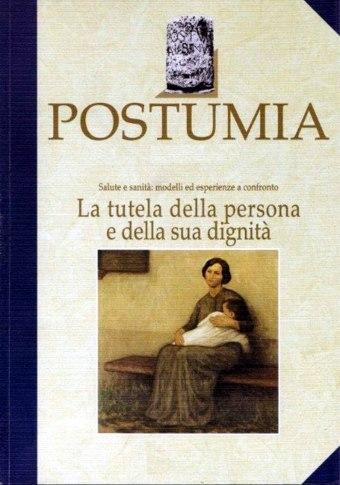 postumia11