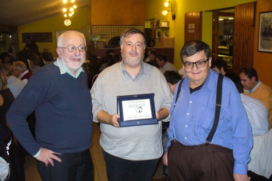 premio diabolik 1 - ott 2013-2