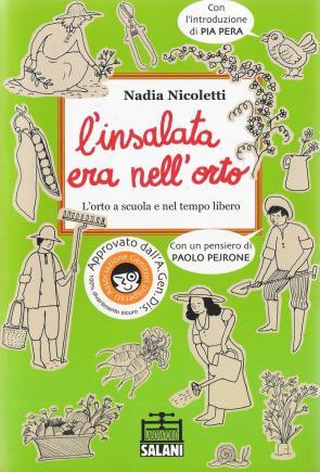 trento_-_la_copertina_del_libro_l_insalata_era_nell_orto_di_nadia_nicoletti__-_2011_-_imagefull