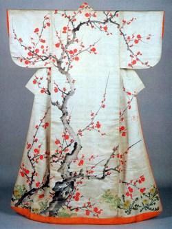 kimono%20koubai