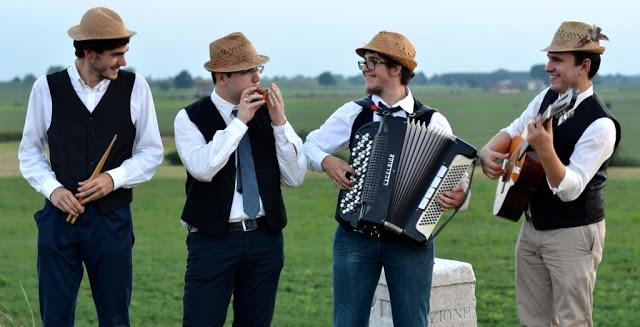 Musicanti-Basa