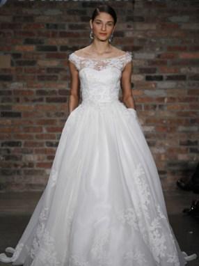 PoB-Jewel-da-wedding_ustcancom