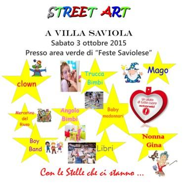 street art1 copia