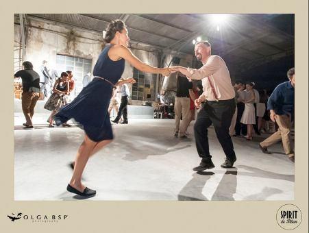 Swing n Milan (1)