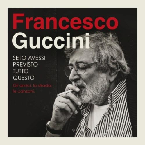 Guccini_Se Io Avessi_4CD_cover_b