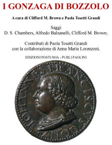 I Gonzaga di Bozzolo copia