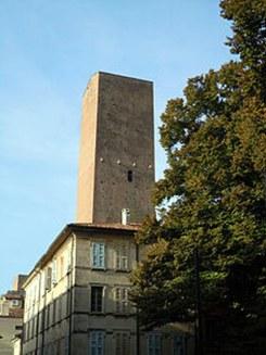 Mantova-Torre_degli_Zuccaro