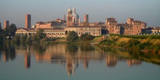 Mantova_