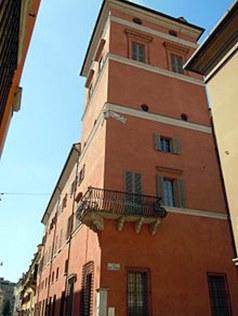 -_Palazzo_Arrivabene