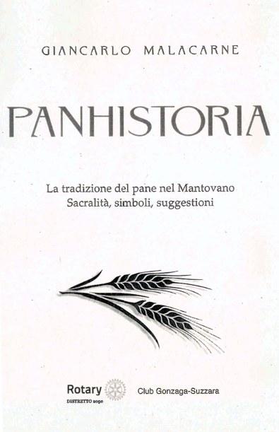 panhistoria1