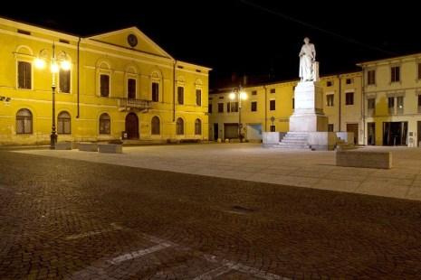 piazza-cornelio