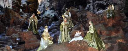 presepi-in-grotta