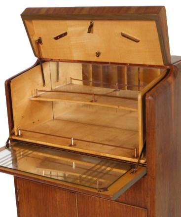 secretaire-mobile-bar-ribalta-credenzina-deco-MAQ39-3