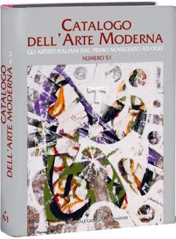 CatalogoArteModerna