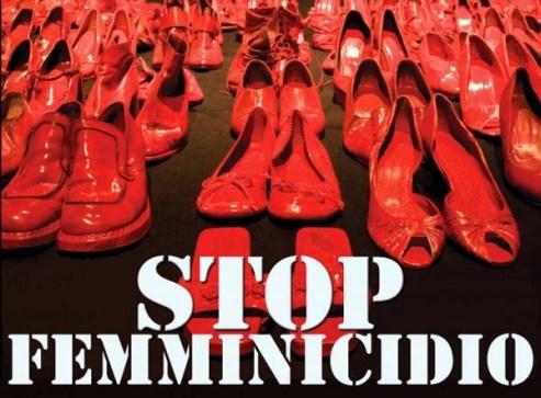 -femminicidio.jpg