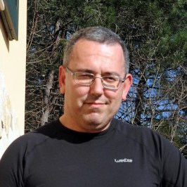 Gianfranco Bianchi.jpg