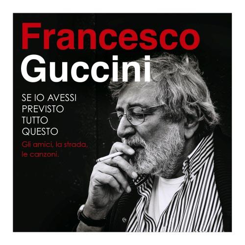 Guccini_Se Io Avessi.jpg