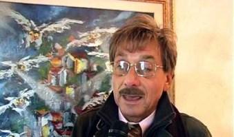 Mauro Capitani.jpg